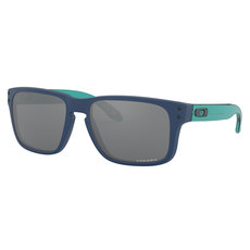 Holbrook XS Prizm Black - Junior Sunglasses