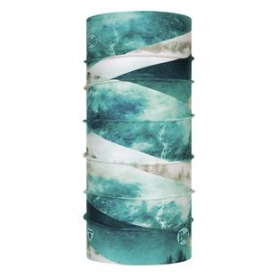 Ethereal Aqua - Cache-cou pour adulte