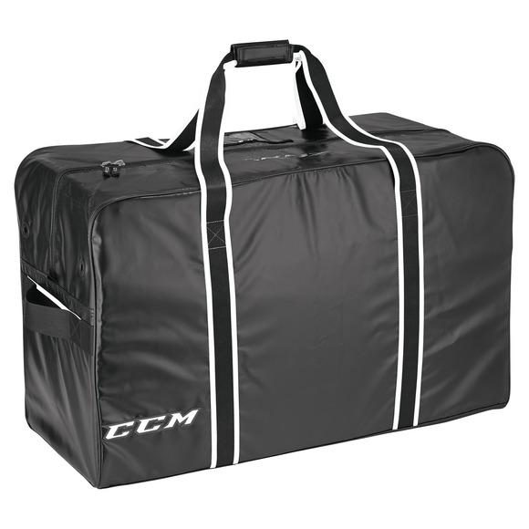 Pro Team - Senior Hockey Equipment Bag