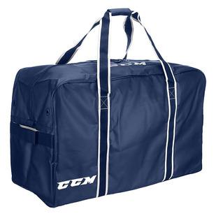 Pro Team - Sac pour équipement de hockey pour senior