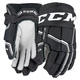 Quick Lite 250 - Gants de hockey pour junior  - 0