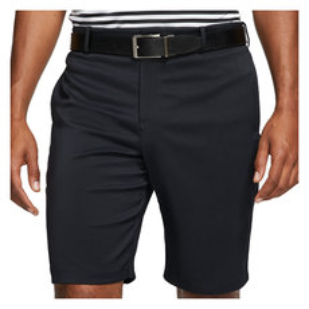 Flex - Short de golf pour homme