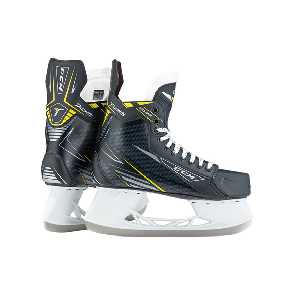 Tacks 2092 - Junior Hockey Skates