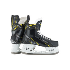 Tacks 3092 - Junior Hockey Skates