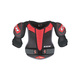 Quick Lite 230 - Junior Hockey Shoulder Pads - 0