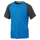 Raglan Tech Jr - Boys' T-Shirt - 0