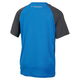 Raglan Tech Jr - Boys' T-Shirt - 1