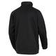 Treviso Jr - Boys' Soccer Jacket - 1