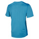 Tech - Men's T-Shirt - 1