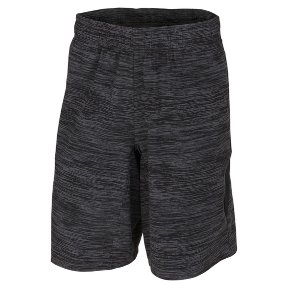 DM6100F16 - Men's Shorts