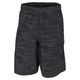 DM6100F16 - Men's Shorts - 0