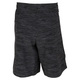 DM6100F16 - Men's Shorts - 1