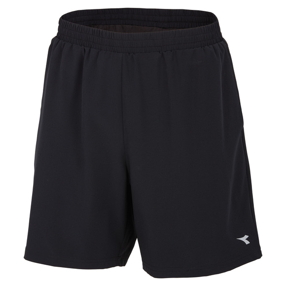 Basic - Men's Running Shorts