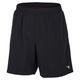 Basic - Men's Running Shorts - 0