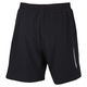 Basic - Men's Running Shorts - 1