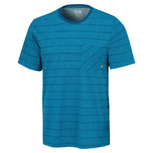 Adl - Men's T-Shirt