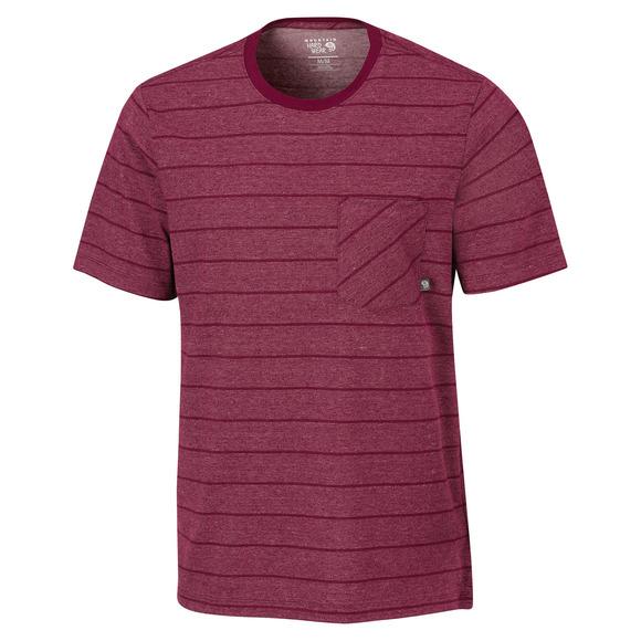Adl - T-shirt pour homme