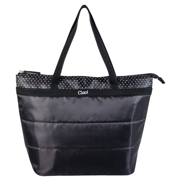 CIA0219QF - Women's Insulated Lunch Bag