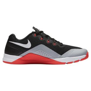 Metcon Repper DSX - Chaussures d'entraînement pour homme