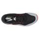 Metcon Repper DSX - Chaussures d'entraînement pour homme     - 2