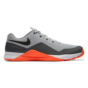 Metcon Repper DSX -  Men's Training Shoes
