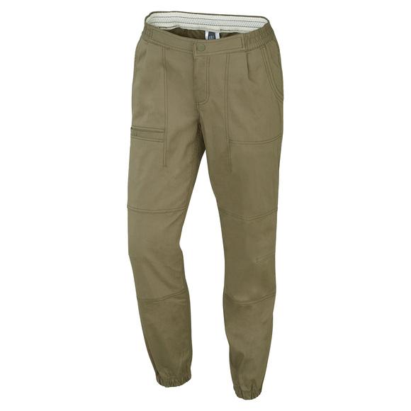 Ap Scrambler - Women's Pants