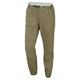 Ap Scrambler - Women's Pants  - 0