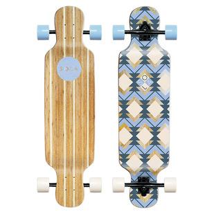 Freestyle - Longboard
