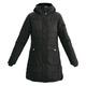Rosiane - Manteau isolé pour femme - 0