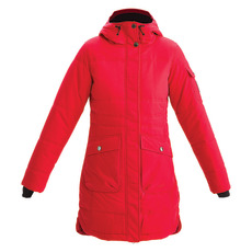 Rosiane - Women's Insulated Jacket