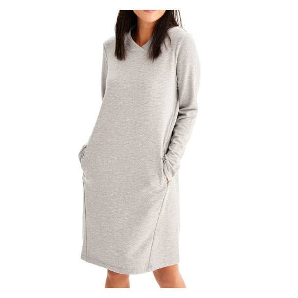 Karlie - Women's Dress