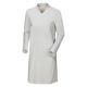 Karlie - Women's Dress - 2