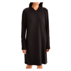 Karlie - Women's Dress