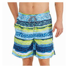 Redondo Volley 18 - Men's Board Shorts