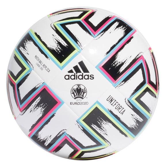 Euro2020 J350 - Ballon de soccer