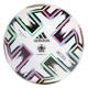 Euro2020 J350 - Ballon de soccer - 0