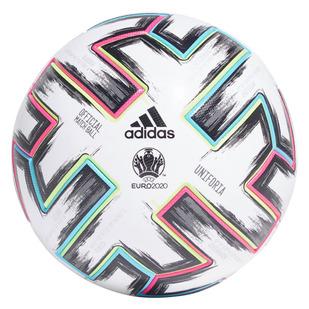 Euro20 OMB - Soccer Ball