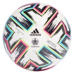 Euro20 Mini - Ballon de soccer