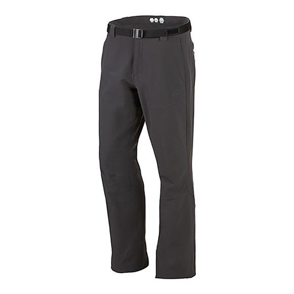 Flinders II - Pantalon extensible pour homme