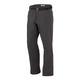 Flinders II - Pantalon extensible pour homme  - 0
