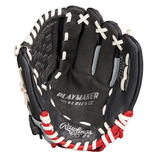 Playmaker Youth (10,5 po) - Gant de voltigeur de baseball pour junior