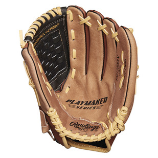 "Playmaker Sr (12"") - Senior Softball Outfield Glove"