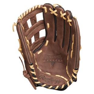 "Renegade Sr (13"") - Senior Softball Outfield Glove"