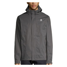 Toba Everyday - Men's Rain Jacket