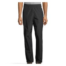 Kerr - Men's Softshell Pants