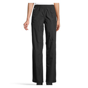 Kerr - Women's Softshell Pants