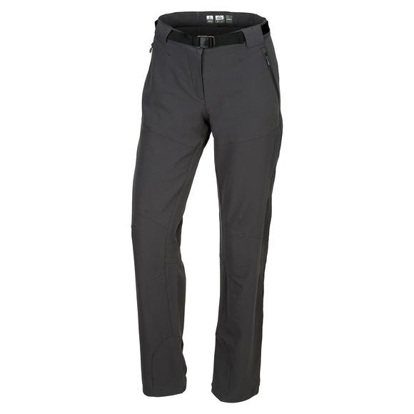 Merimbula II - Pantalon extensible pour femme