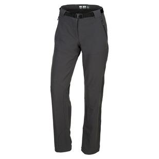 Merimbula II - Women's Stretch Pants