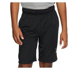 Dri-FIT Jr - Boys' Athletic Shorts