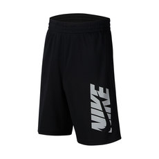 Big Kids Jr - Boys' Athletic Shorts